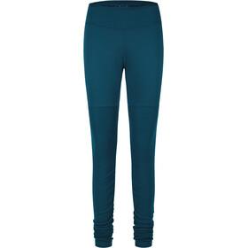 super.natural Motion lange broek Dames blauw